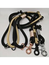 Kötélpórázok (10)