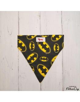 batdog nyakörves kendő