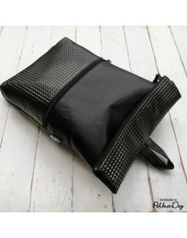 fekete gyémánt hátizsák